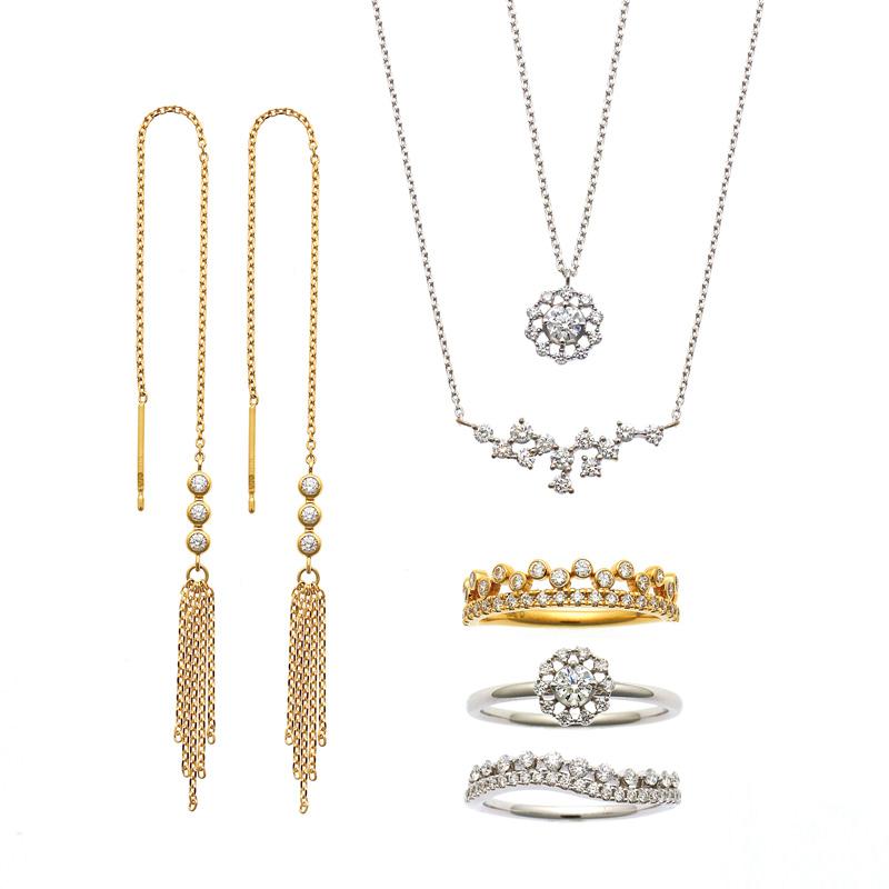 Jewelette