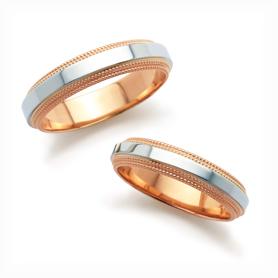 CNC ring